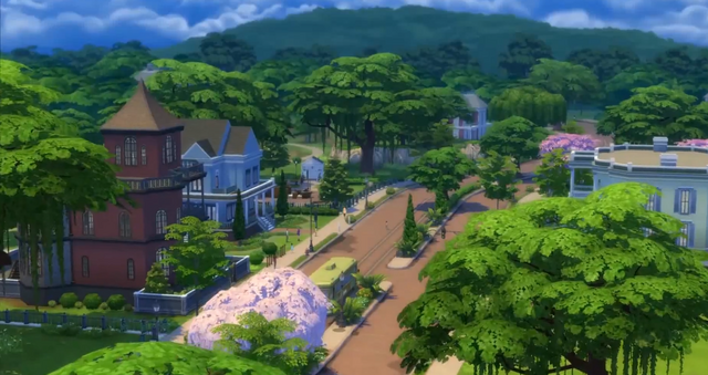 File:Willow Creek (neighborhood).png