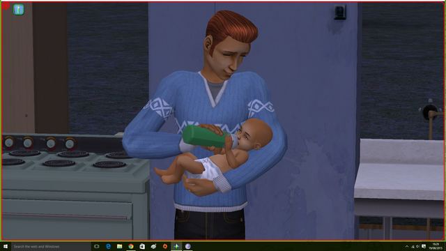 File:Hiero Feeds his son.png