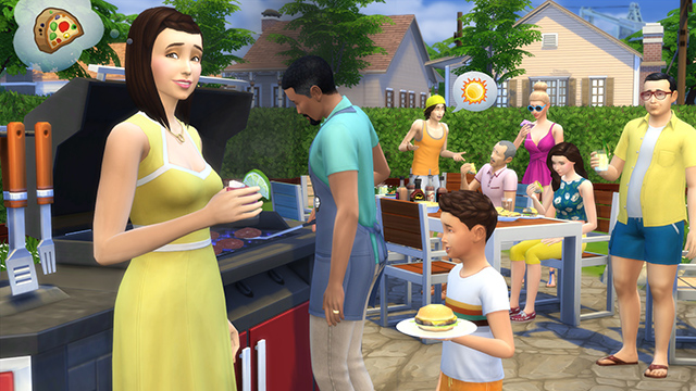 File:TS4PPS promo screenshot.jpg