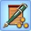 File:WriteXXNovels.png