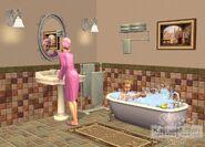 Sims 2 kitchen and bath interior design stuff the-6