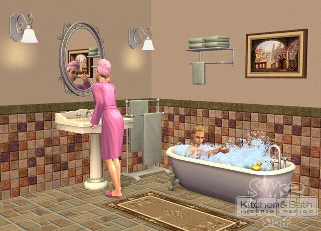 File:Sims 2 kitchen and bath interior design stuff the-6.jpg