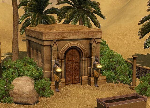 File:Egyptian Mausoleum.jpg