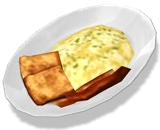 File:Scrambled Eggs.png