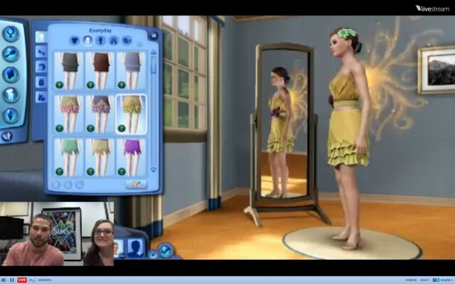 File:The-Sims-3-Supernatural021.jpg