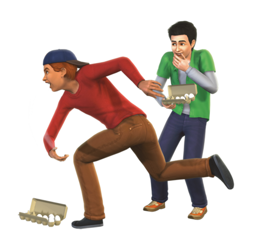 File:TS3G Render 1.png
