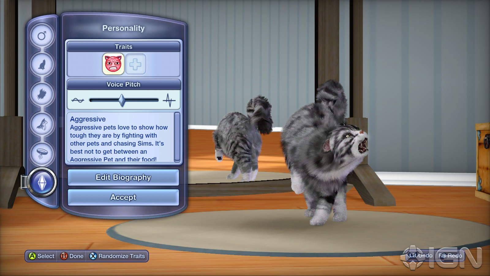 pet trait the sims wiki fandom powered by wikia