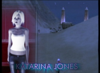 File:Doctor Who - The Sims 3 opening credits 20.jpg