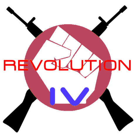 File:RevolutionlogoP4.png