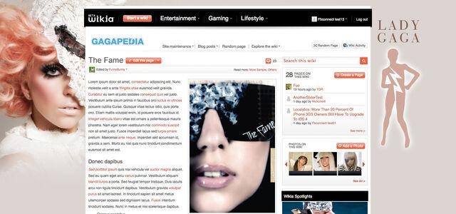 File:Oasis Gaga.jpg