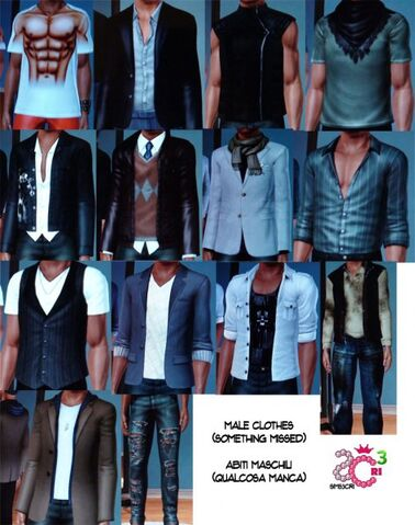 File:Phoca thumb l ep3 clothes male.jpg