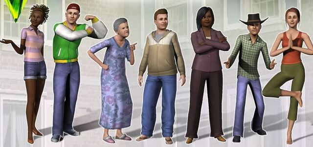 File:SIMS3-createasims.jpg