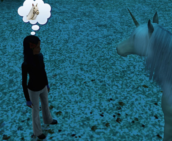 File:Linda unicorn.png