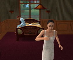 Ts2 fanon pleasant family k6ka picture 1