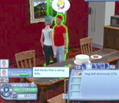 File:The Sims 3 - Rob Garner 03.jpg