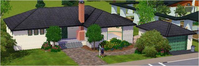 File:Keaton Home 1.JPG
