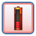 File:Moodlet BatteriesDepleted.png