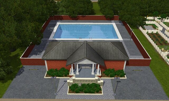 File:Twinbrook Community Swim Center.jpg