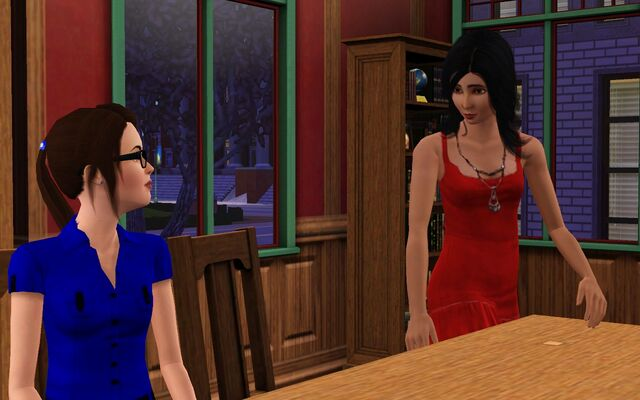 File:Bella and Jean in library.jpg