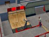 File:Skate.jpg