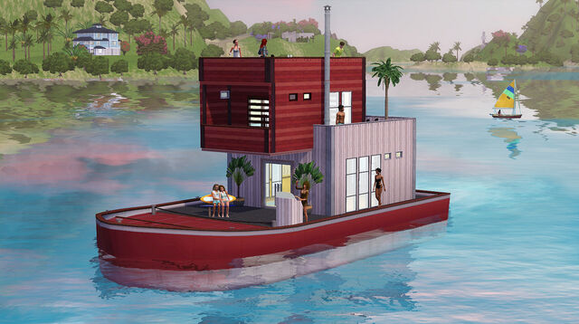 File:Houseboat new image ip.jpg