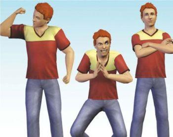 File:Sims3-personalities.jpg