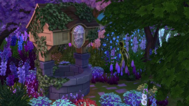File:The-sims-4-romantic-garden-stuff--official-trailer-0884 24750492776 o.jpg