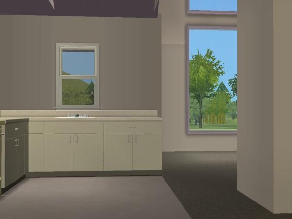 File:95 Woodland kitchenLivingroom.jpg