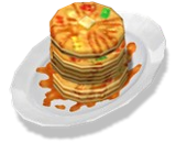 File:Silly Pancakes.png