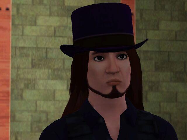 File:Sim's Tale Gunther.jpg