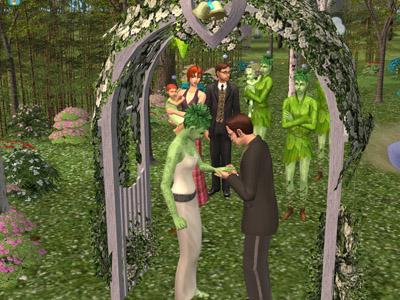 File:Greenman Wedding.jpg