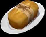File:Potato Bread.png