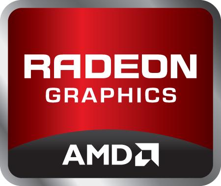File:Radeon-graphics.jpg