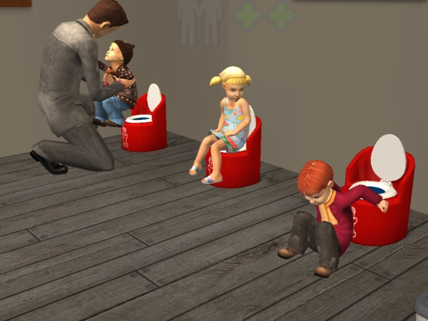 Toddler The Sims Wiki Fandom Powered By Wikia  Sims Freeplay Baby Bathroom  Kraisee com. Baby Sims Bathroom