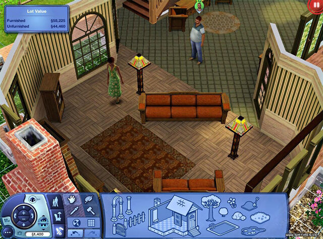 File:Thesims3-86-1-.jpg