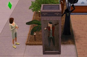File:Magician Death1.jpg