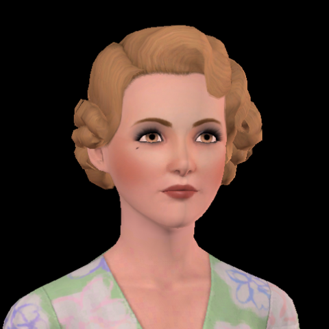 File:Peggy Brown.png