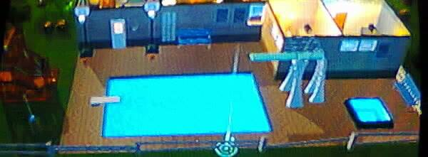 File:The Sims Bustin'Out (2).jpg
