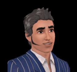 Thornton Wolff.png