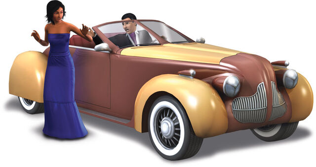 File:Fast lane stuff render 01.jpg