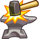File:TS4 blacksmith icon.png