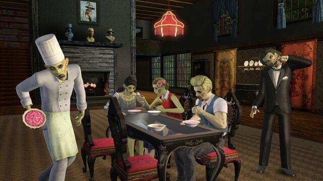 File:Ts3 supernatural fairyzombie dinnertable.jpg