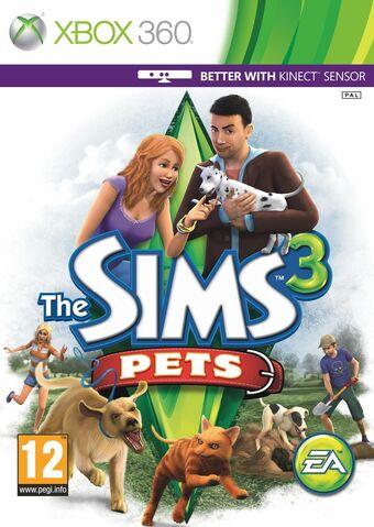 File:TS3 Pets 360 boxart.jpg