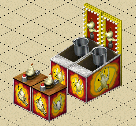 File:Ts1 chicken toss game.png