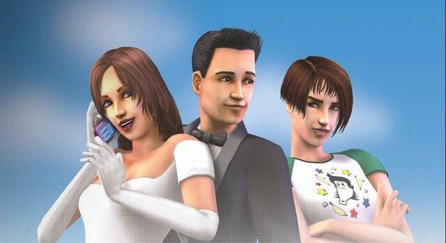 File:Simslifestories.jpg
