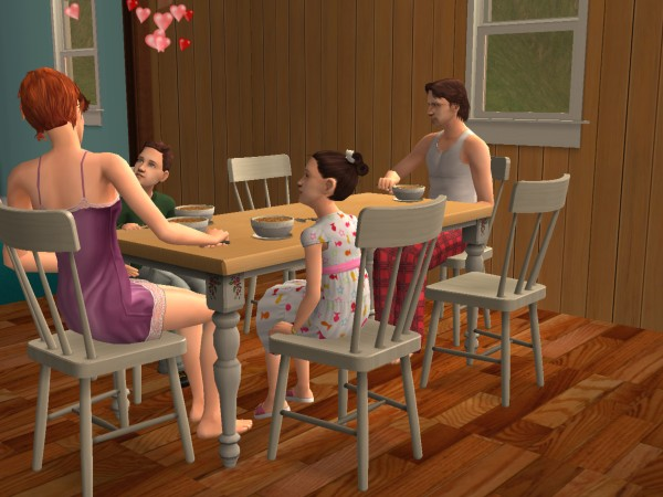 File:The Stillman Family eating breakfast in TS2.jpg