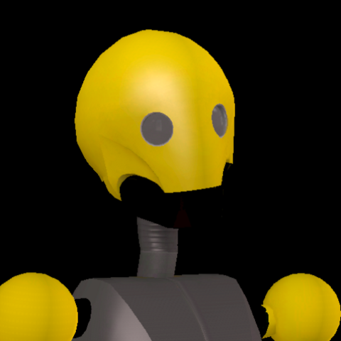 File:Rob.png