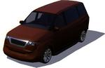 S3 car 05