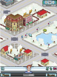 File:Sims3mobilechristmasupdatemap.png
