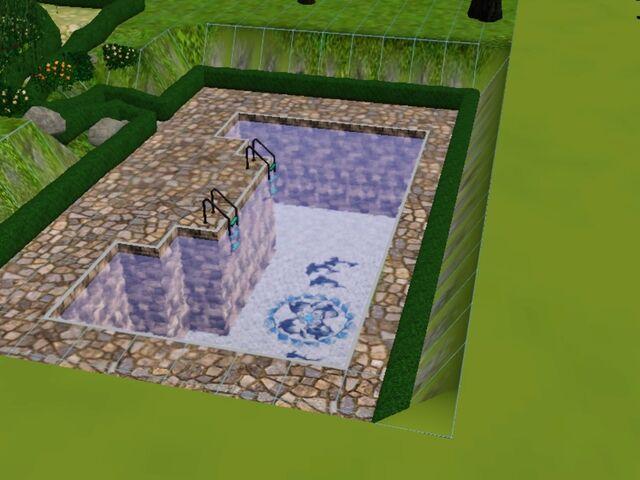 File:Pool sims 3.jpg